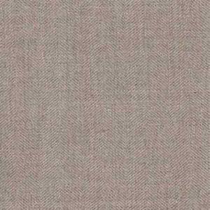 AM100062-16 SHASTA Linen Kravet Fabric
