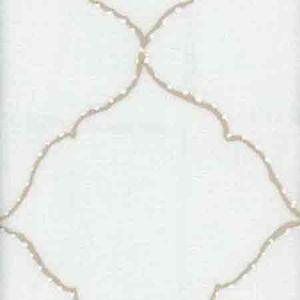 AM100073-116 GILLNET Natural Kravet Fabric