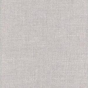 AM100074-11 HAMMOCK Pebble Kravet Fabric