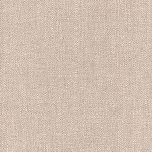AM100074-16 HAMMOCK String Kravet Fabric