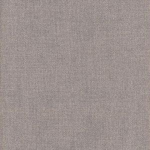 AM100074-21 HAMMOCK Rock Kravet Fabric