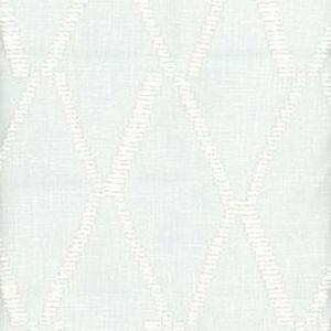 AM100075-101 KAYAK Ecru Kravet Fabric