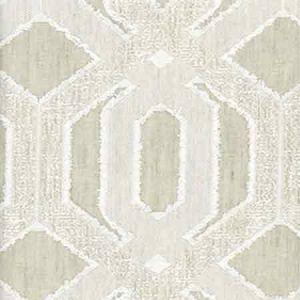 AM100077-16 PROPELLER Natural Kravet Fabric