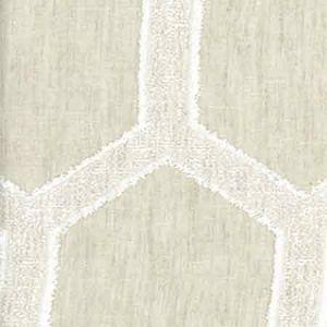 AM100078-16 REEF KNOT Natural Kravet Fabric