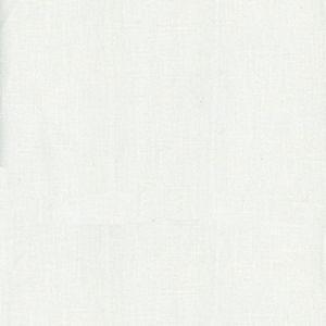 AM100081-101 SPINNAKER Ecru Kravet Fabric
