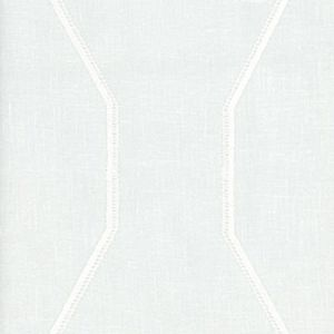 AM100082-101 TILLER Ecru Kravet Fabric