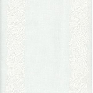AM100084-101 URCHIN Ecru Kravet Fabric