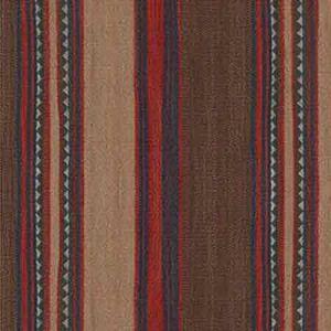 AM100097-519 LAS SALINAS 2 Kravet Fabric