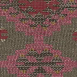 AM100099-721 ORILLO Pink Kravet Fabric