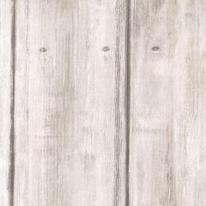 AMW10014-116 TIMBER White Kravet Wallpaper