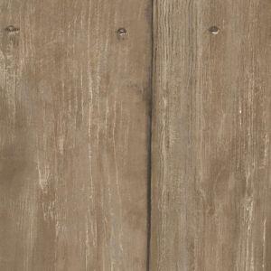AMW10014-16 TIMBER Oak Kravet Wallpaper