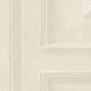 AMW10028-16 TRIANON Bone Kravet Wallpaper