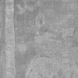 AMW10038-11 TAPESTRY Charcoal Kravet Wallpaper