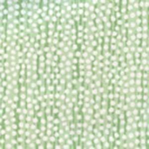 AP709-3 MOJAVE Greens Quadrille Wallpaper