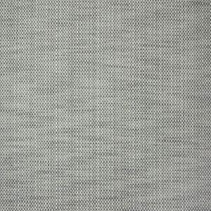 B1402 Flax Greenhouse Fabric