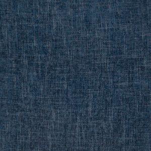 B3790 Navy Greenhouse Fabric