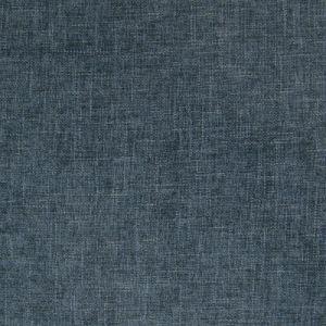 B3830 Indigo Greenhouse Fabric