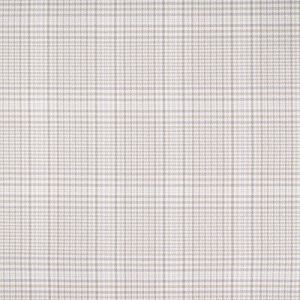 B4799 Sandstone Greenhouse Fabric