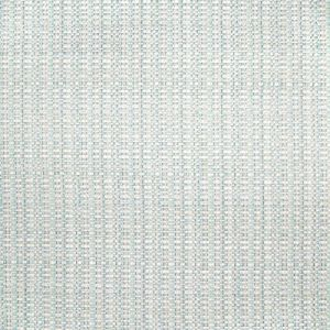 B5038 Ice Blue Greenhouse Fabric