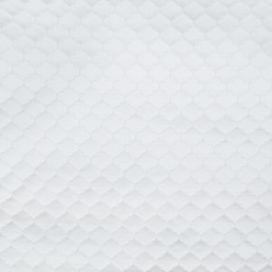 B6441 White Greenhouse Fabric
