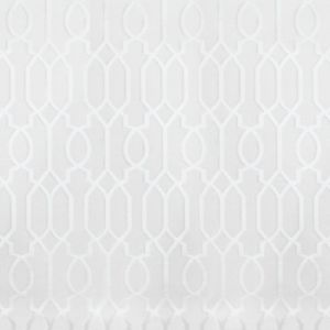 B6442 Ice Greenhouse Fabric