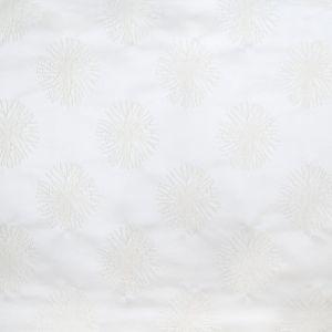 B6444 Coconut Greenhouse Fabric