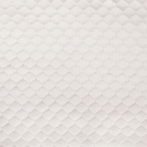 B6445 Cream Greenhouse Fabric