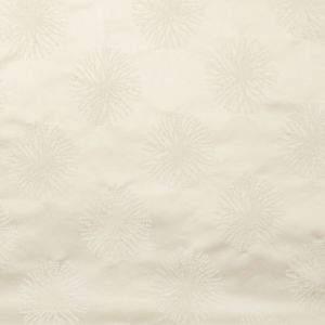 B6446 Jasmine Greenhouse Fabric