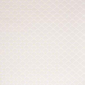 B6447 Vanilla Greenhouse Fabric