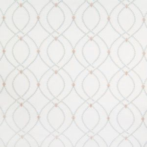 B6449 Opal Greenhouse Fabric