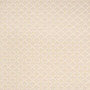 B6451 Cameo Greenhouse Fabric