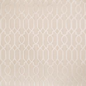 B6452 Pearl Greenhouse Fabric