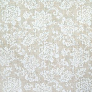 B6457 Sand Greenhouse Fabric
