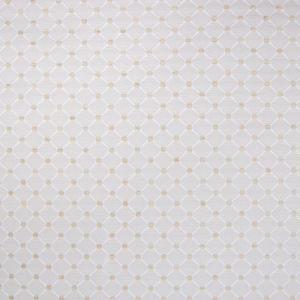 B6459 Bamboo Greenhouse Fabric
