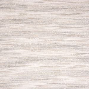 B6461 Barley Greenhouse Fabric