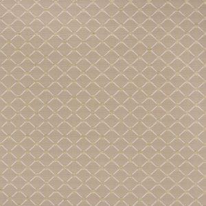 B6467 Mushroom Greenhouse Fabric