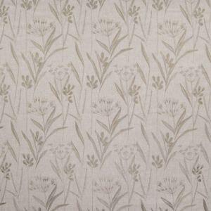 B6469 Flax Greenhouse Fabric