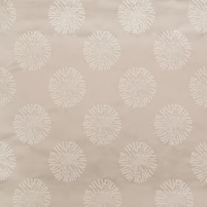 B6473 Latte Greenhouse Fabric