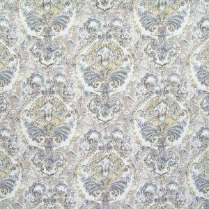 B6477 Moonrock Greenhouse Fabric