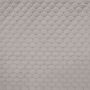 B6481 Dove Greenhouse Fabric