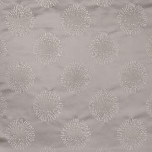 B6483 Platinum Greenhouse Fabric