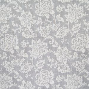 B6485 Stone Greenhouse Fabric