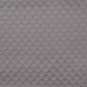 B6487 Platinum Greenhouse Fabric
