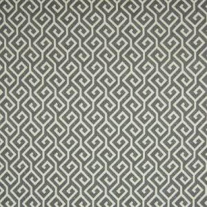B6489 Gunmetal Greenhouse Fabric