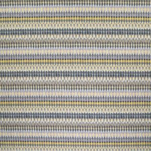 B6490 Candlelight Greenhouse Fabric