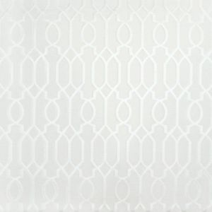 B6491 Coconut Greenhouse Fabric