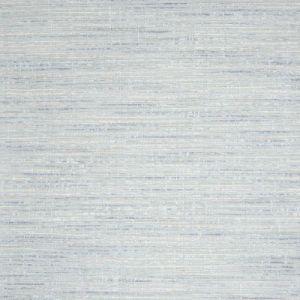 B6492 Mineral Greenhouse Fabric