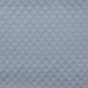 B6493 Porcelain Greenhouse Fabric