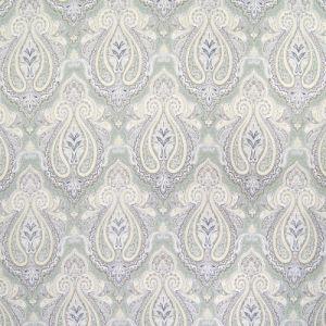 B6494 Dove Greenhouse Fabric