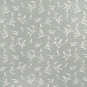 B6495 Spa Greenhouse Fabric